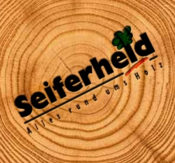 Seiferheld Wood-Agency GmbH & Co.KG